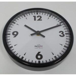 Вторичные стрелочные часы Small.O.A036