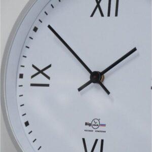 Вторичные стрелочные часы Simple.M.A075 silver
