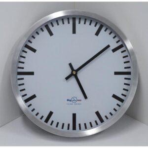 Вторичные стрелочные часы Premium.L.A037