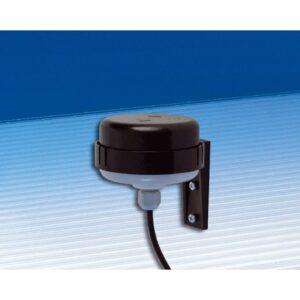 Корпус защитный для GPS4500,IP65 GPS4500.SP