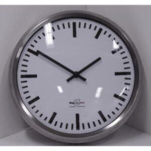 Вторичные стрелочные часы Prestige.D.A075