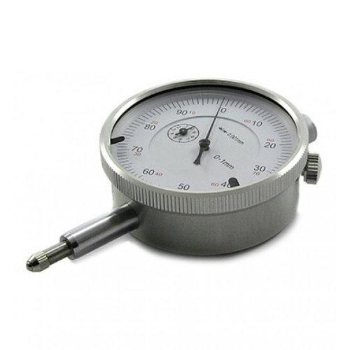 Индикатор часового типа ИЧ-02 с поверкой
