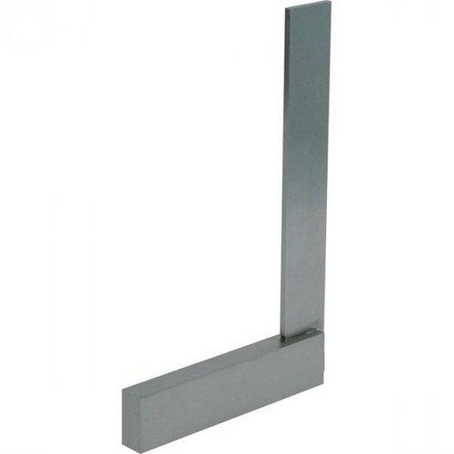 Угольник поверочный УШ 100x60 кл.2 с поверкой